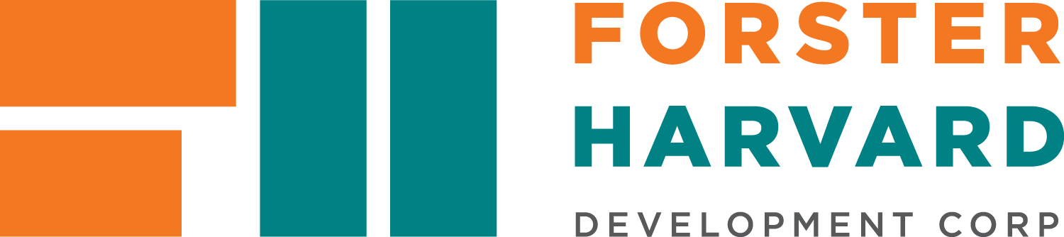 Forster Harvard Development Corp