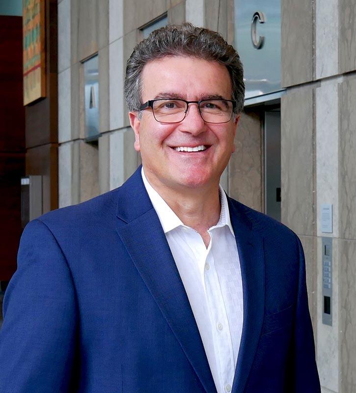 Tony Coppola